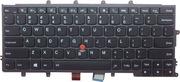 Lenovo ThinkPad X240 B/L Keyboard USE
