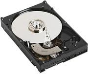 Dell 500GB SSHD