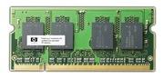 HP Pro-/EliteBook 4GB Memory Module