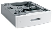 Lexmark Optional Paper Drawer