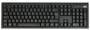 ARP TM01 Wireless Keyboard and Mouse Set