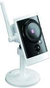 D-Link DCS-2330L Network Camera Outdoor