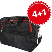 ARP Tablet Bag 33.8cm [4+1]