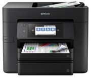 Epson WorkForce Pro WF-4740DTWF MFP