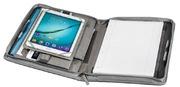 Hama A4 Hannover Tablet Organizer
