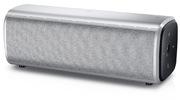 Dell AD211 Portable Speaker