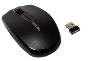 ARP Wireless Travel Mouse'