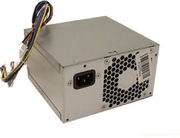 HP EliteDesk 200W Power Supply