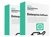 HPE IMC Remote Site Manager (RSM)