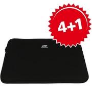 ARP Notebook Sleeve 33.8 cm (4+1)