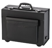 Parat PA-Bold XL HP OfficeJet250 Trolley