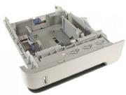 HP LaserJet Paper Cassette Tray 2