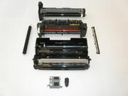 Kyocera MK-310 Maint. Kit for FS-2000D