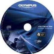 Olympus DSS-Player Pro R5 Dictation