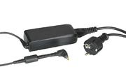 Panasonic CF-AA1633AG 3-pin Power Supply