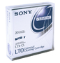 Sony LTO Universal Cleaning Cartridge - Thumbnail
