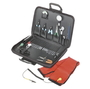 PC Tool Kit Antistatic, 35 pcs. - Thumbnail