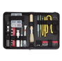 Tool PC Repair Kit, 32 Pieces - Thumbnail