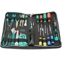 Tool PC Kit Professional, 20 Pieces - Thumbnail