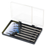 ARP Precision Screwdriver Set 6× - Thumbnail