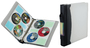Hama CD/DVD Binder 60 - Thumbnail