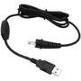 ARP Bar Code Scanner Cable USB - Thumbnail